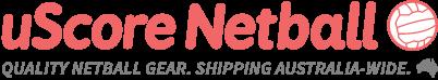 uScore Netball